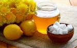 Можно ли употреблять мед при повышенном холестерине и как правильно это делать