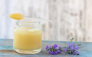 Виды белого сорта меда и их особенности